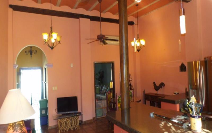Foto de casa en venta en  983, centro, mazatlán, sinaloa, 1611012 No. 20