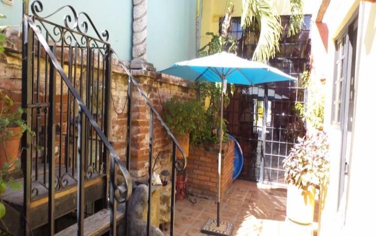 Foto de casa en venta en  983, centro, mazatlán, sinaloa, 1611012 No. 26