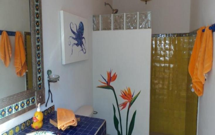 Foto de casa en venta en  983, centro, mazatlán, sinaloa, 1611012 No. 27