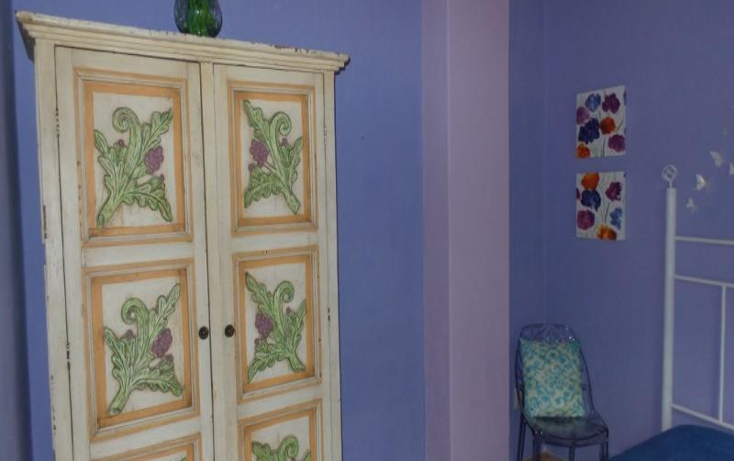 Foto de casa en venta en  983, centro, mazatlán, sinaloa, 1611012 No. 29