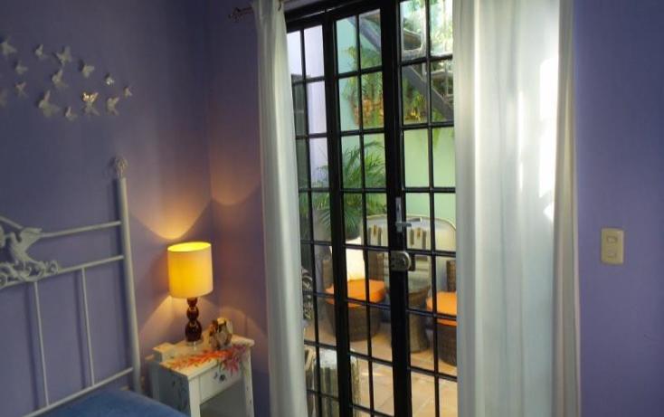 Foto de casa en venta en  983, centro, mazatlán, sinaloa, 1611012 No. 30