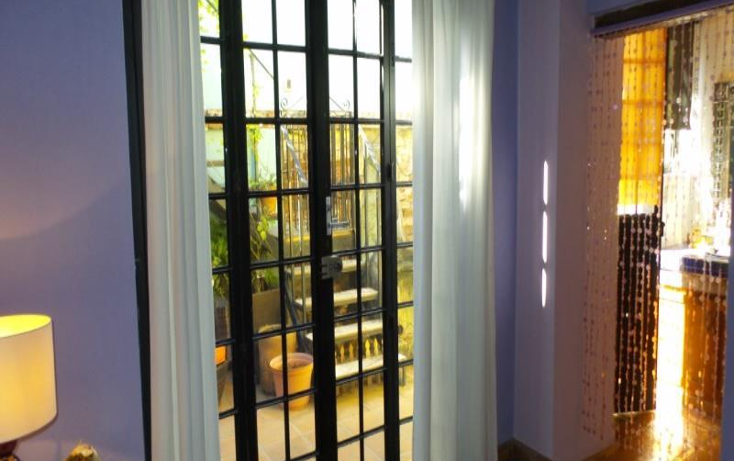Foto de casa en venta en  983, centro, mazatlán, sinaloa, 1611012 No. 31