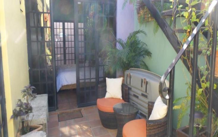 Foto de casa en venta en  983, centro, mazatlán, sinaloa, 1611012 No. 32
