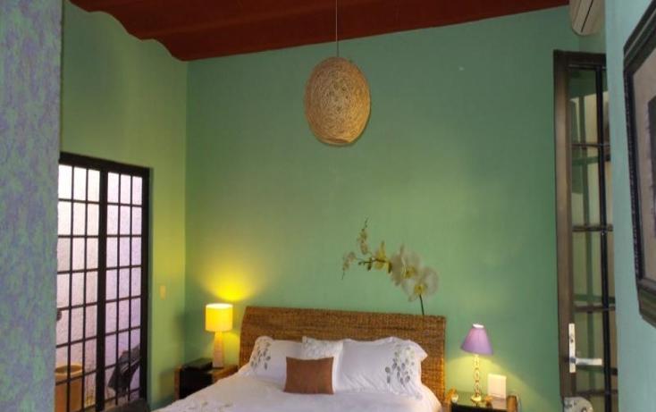 Foto de casa en venta en  983, centro, mazatlán, sinaloa, 1611012 No. 33