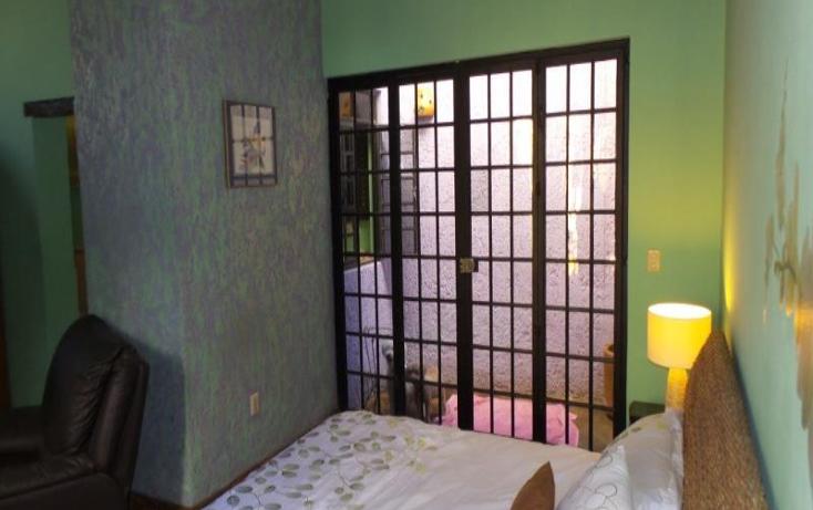 Foto de casa en venta en  983, centro, mazatlán, sinaloa, 1611012 No. 35