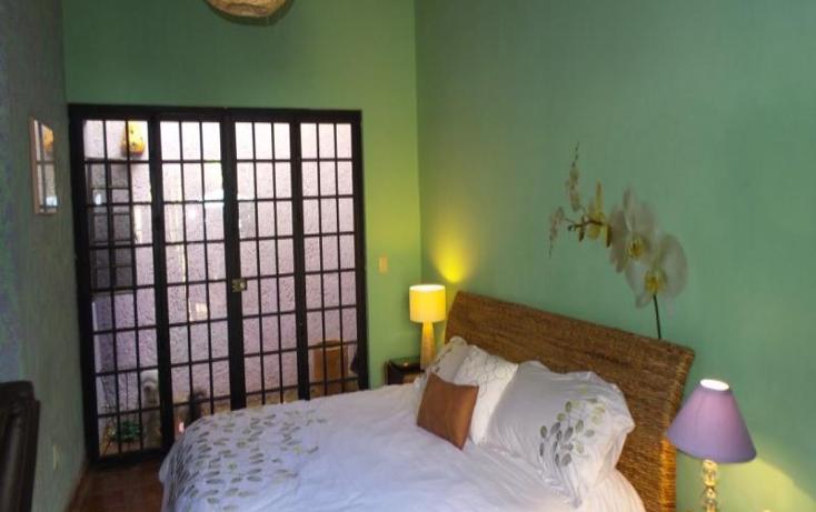 Foto de casa en venta en  983, centro, mazatlán, sinaloa, 1611012 No. 38