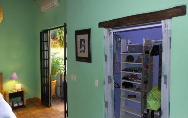 Foto de casa en venta en  983, centro, mazatlán, sinaloa, 1611012 No. 41