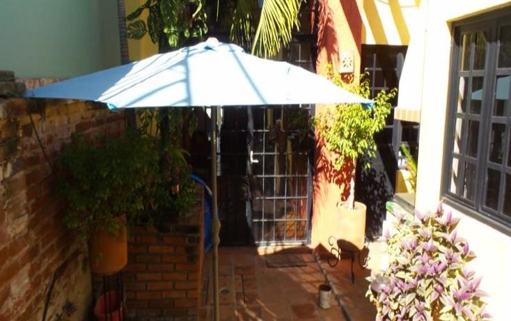Foto de casa en venta en  983, centro, mazatlán, sinaloa, 1611012 No. 47