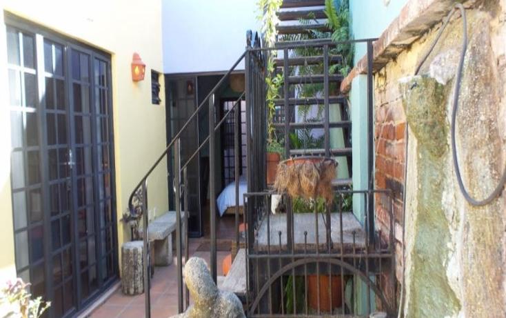 Foto de casa en venta en  983, centro, mazatlán, sinaloa, 1611012 No. 50