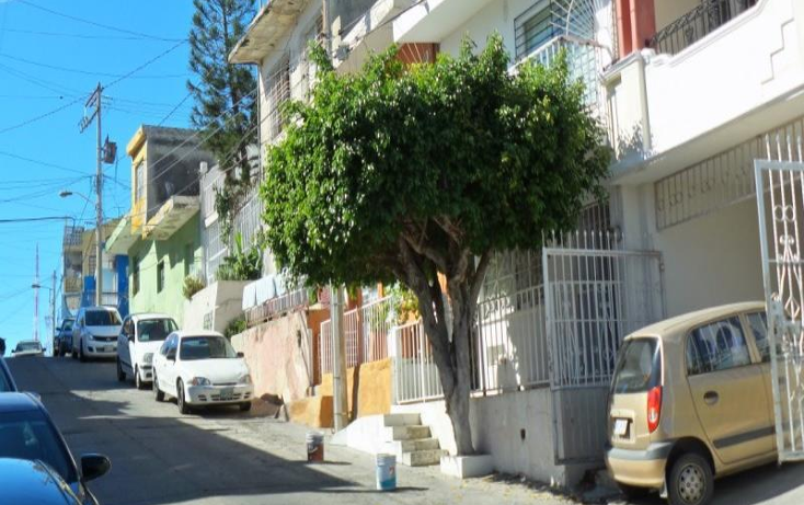 Foto de casa en venta en  983, centro, mazatlán, sinaloa, 1611012 No. 52