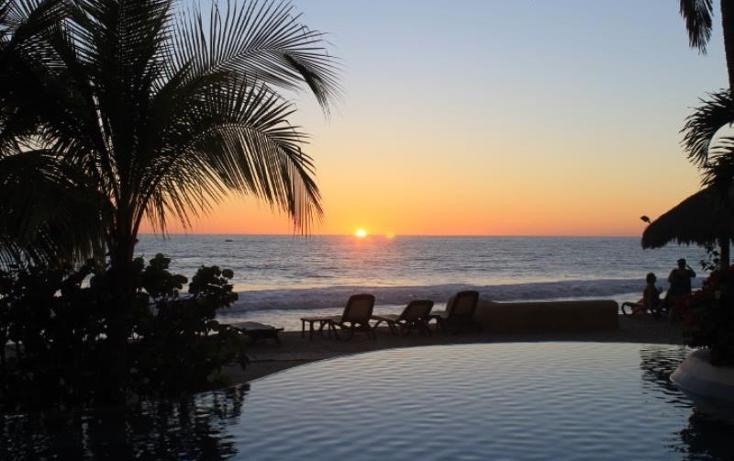 Foto de departamento en venta en  983, cerritos resort, mazatlán, sinaloa, 1009867 No. 01
