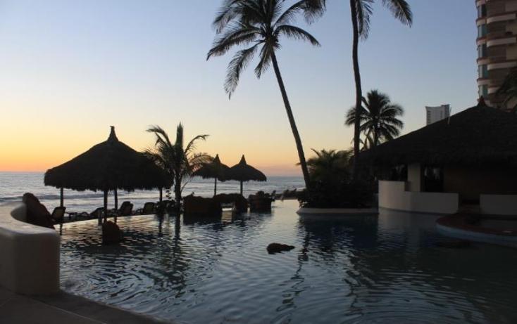 Foto de departamento en venta en  983, cerritos resort, mazatlán, sinaloa, 1009867 No. 02