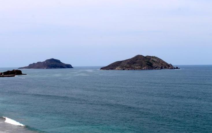 Foto de departamento en venta en  983, cerritos resort, mazatlán, sinaloa, 1009867 No. 04