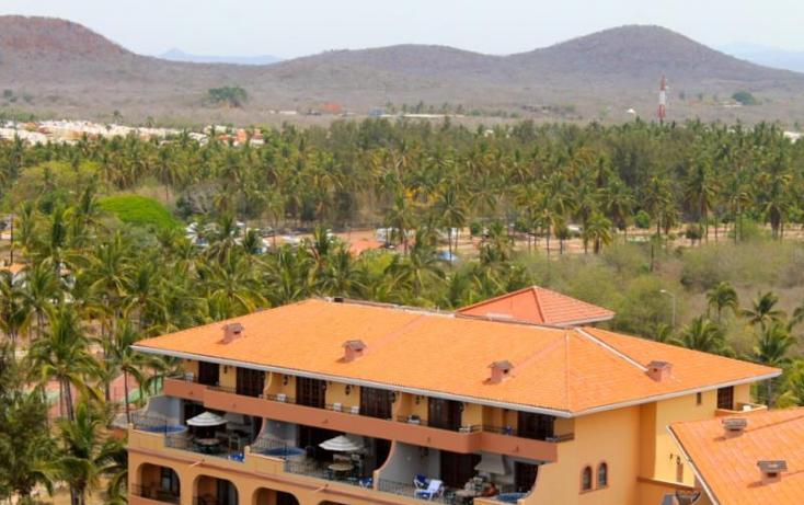 Foto de departamento en venta en  983, cerritos resort, mazatlán, sinaloa, 1009867 No. 05