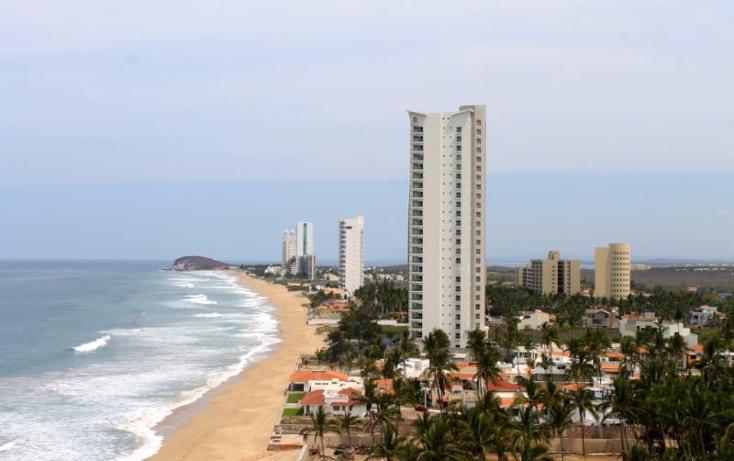 Foto de departamento en venta en  983, cerritos resort, mazatlán, sinaloa, 1009867 No. 06