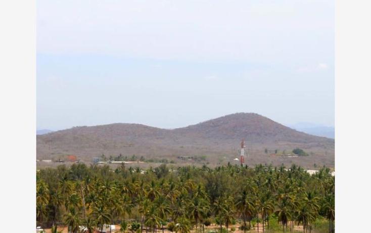Foto de departamento en venta en  983, cerritos resort, mazatlán, sinaloa, 1009867 No. 09