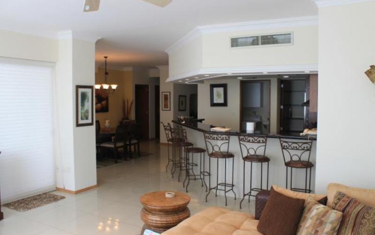 Foto de departamento en venta en  983, cerritos resort, mazatlán, sinaloa, 1009867 No. 12