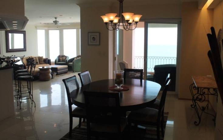Foto de departamento en venta en  983, cerritos resort, mazatlán, sinaloa, 1009867 No. 13