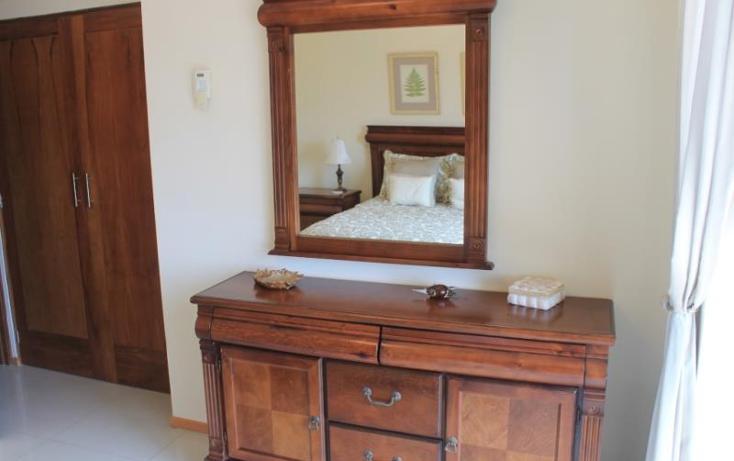 Foto de departamento en venta en  983, cerritos resort, mazatlán, sinaloa, 1009867 No. 14