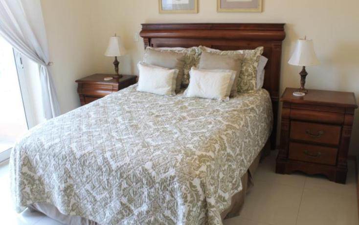 Foto de departamento en venta en  983, cerritos resort, mazatlán, sinaloa, 1009867 No. 15