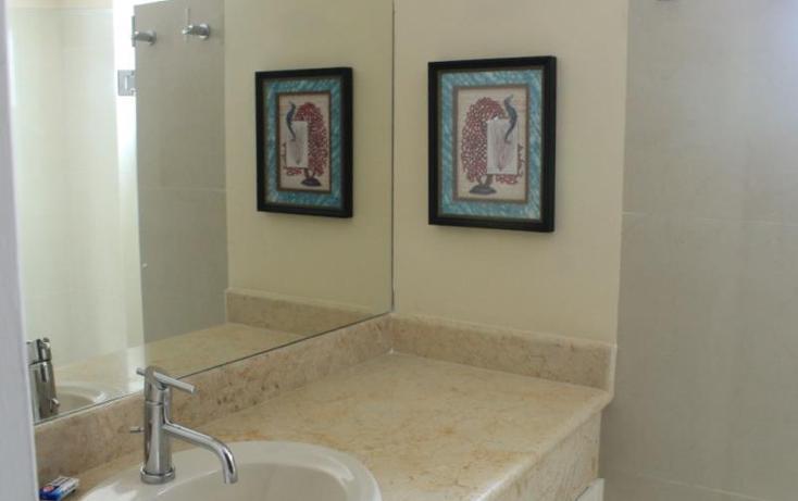 Foto de departamento en venta en  983, cerritos resort, mazatlán, sinaloa, 1009867 No. 16