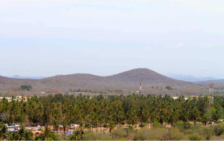 Foto de departamento en venta en  983, cerritos resort, mazatlán, sinaloa, 1009867 No. 17