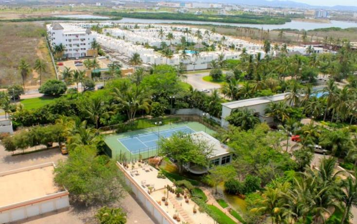 Foto de departamento en venta en  983, cerritos resort, mazatlán, sinaloa, 1009867 No. 18