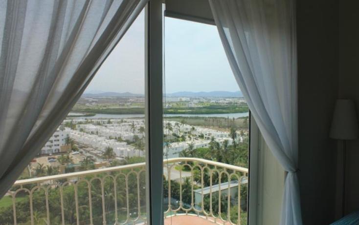 Foto de departamento en venta en  983, cerritos resort, mazatlán, sinaloa, 1009867 No. 19