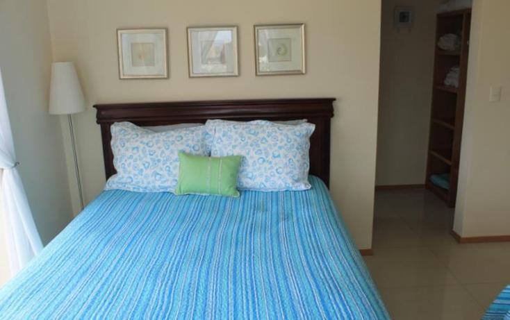 Foto de departamento en venta en  983, cerritos resort, mazatlán, sinaloa, 1009867 No. 20