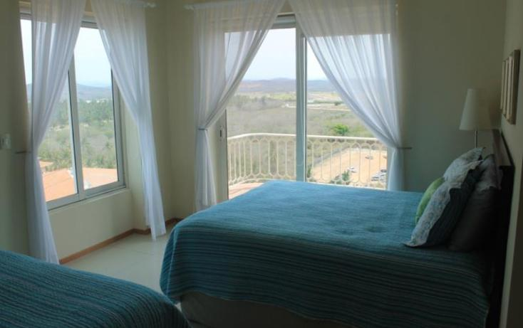 Foto de departamento en venta en  983, cerritos resort, mazatlán, sinaloa, 1009867 No. 21