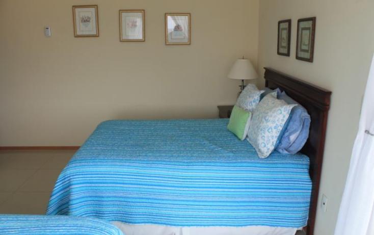 Foto de departamento en venta en  983, cerritos resort, mazatlán, sinaloa, 1009867 No. 23