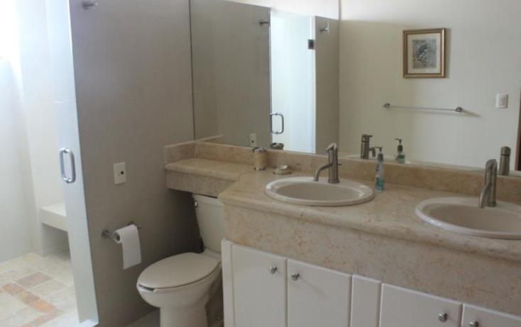 Foto de departamento en venta en  983, cerritos resort, mazatlán, sinaloa, 1009867 No. 24