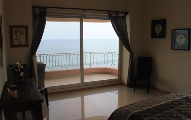 Foto de departamento en venta en  983, cerritos resort, mazatlán, sinaloa, 1009867 No. 26