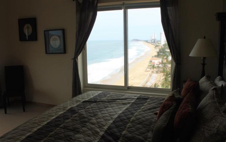 Foto de departamento en venta en  983, cerritos resort, mazatlán, sinaloa, 1009867 No. 27
