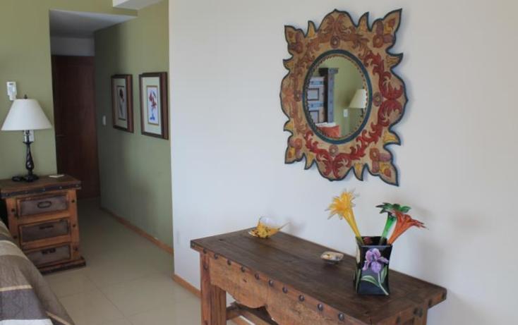 Foto de departamento en venta en  983, cerritos resort, mazatlán, sinaloa, 1009867 No. 28