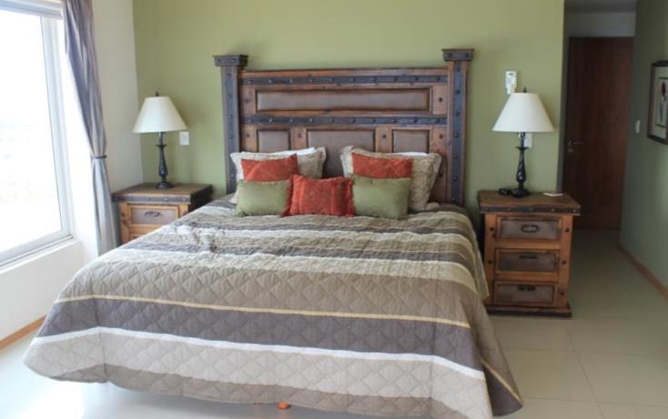 Foto de departamento en venta en  983, cerritos resort, mazatlán, sinaloa, 1009867 No. 29