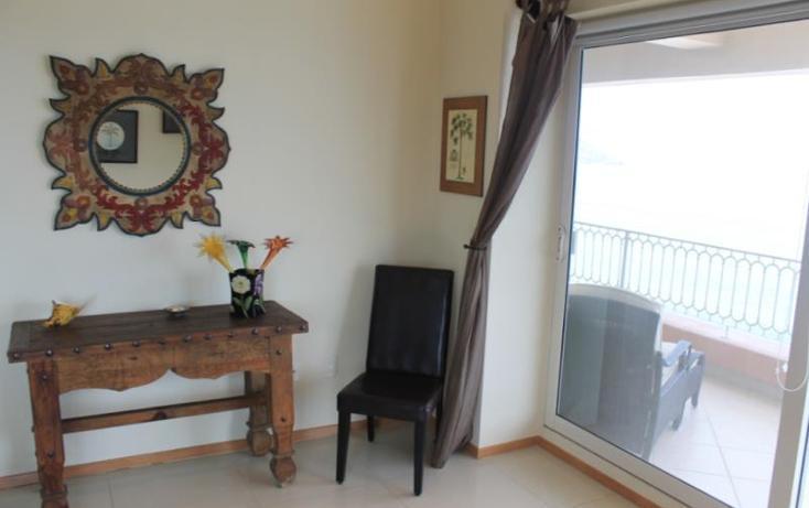 Foto de departamento en venta en  983, cerritos resort, mazatlán, sinaloa, 1009867 No. 30