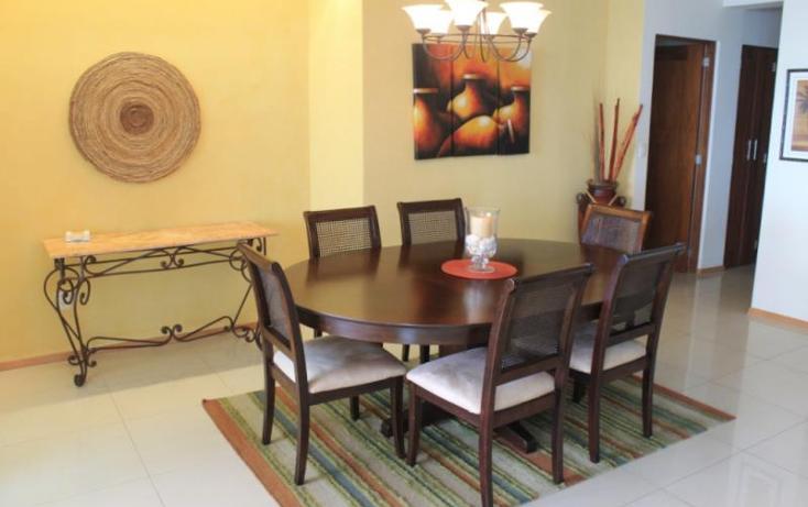 Foto de departamento en venta en  983, cerritos resort, mazatlán, sinaloa, 1009867 No. 31