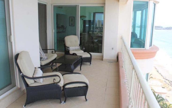 Foto de departamento en venta en  983, cerritos resort, mazatlán, sinaloa, 1009867 No. 32