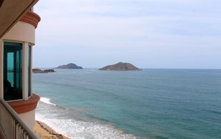 Foto de departamento en venta en  983, cerritos resort, mazatlán, sinaloa, 1009867 No. 33