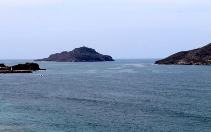 Foto de departamento en venta en  983, cerritos resort, mazatlán, sinaloa, 1009867 No. 34