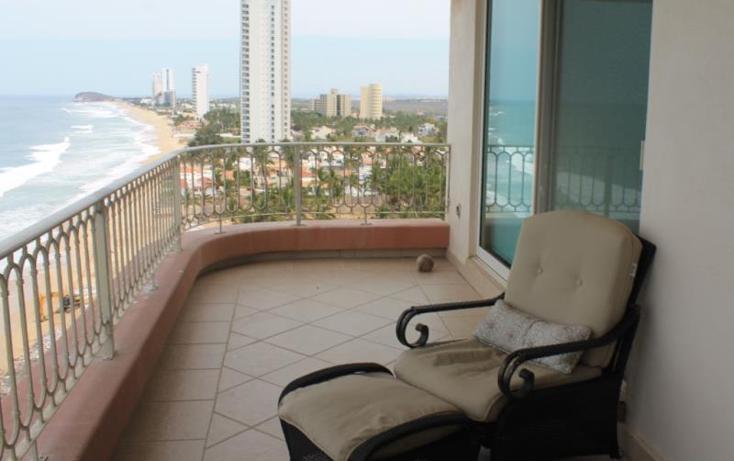 Foto de departamento en venta en  983, cerritos resort, mazatlán, sinaloa, 1009867 No. 38