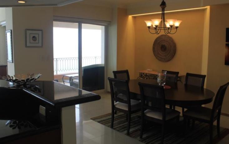 Foto de departamento en venta en  983, cerritos resort, mazatlán, sinaloa, 1009867 No. 39