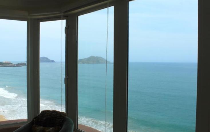 Foto de departamento en venta en  983, cerritos resort, mazatlán, sinaloa, 1009867 No. 42