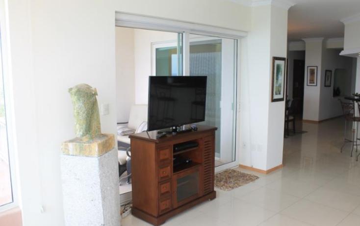 Foto de departamento en venta en  983, cerritos resort, mazatlán, sinaloa, 1009867 No. 43