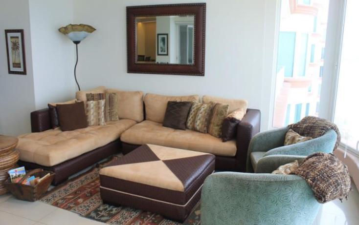 Foto de departamento en venta en  983, cerritos resort, mazatlán, sinaloa, 1009867 No. 44