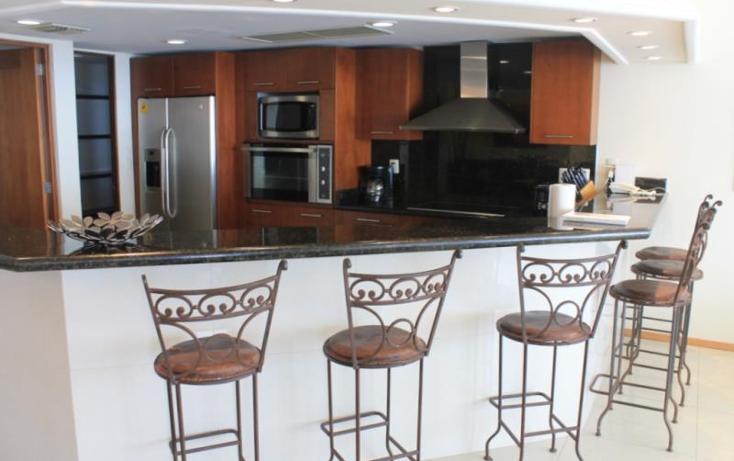 Foto de departamento en venta en  983, cerritos resort, mazatlán, sinaloa, 1009867 No. 45