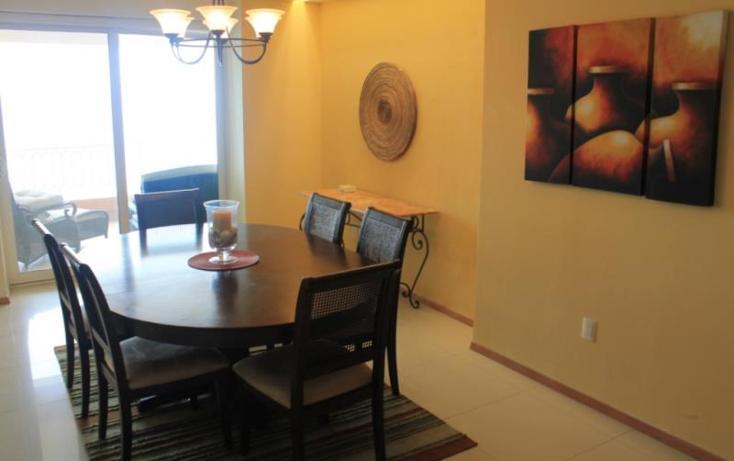 Foto de departamento en venta en  983, cerritos resort, mazatlán, sinaloa, 1009867 No. 47