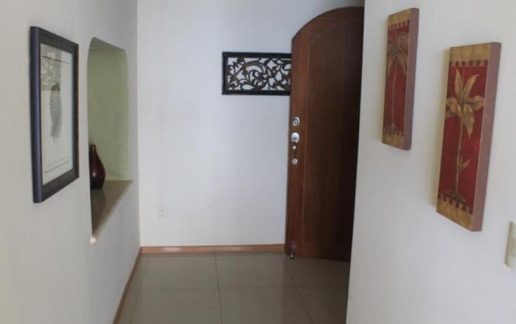 Foto de departamento en venta en  983, cerritos resort, mazatlán, sinaloa, 1009867 No. 48