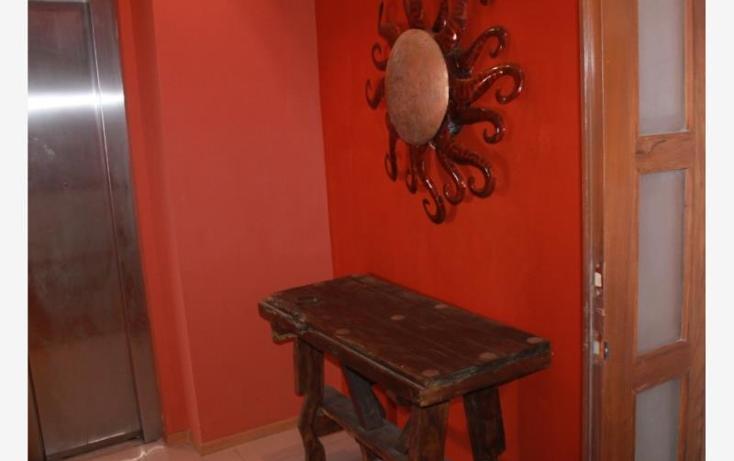 Foto de departamento en venta en  983, cerritos resort, mazatlán, sinaloa, 1009867 No. 50